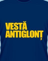 Vesta antiglont