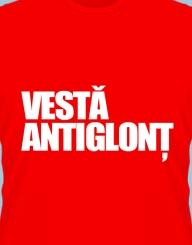 Vesta antiglont'