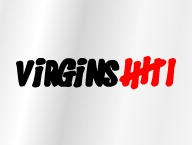 Virgine
