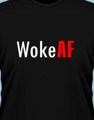 WokeAF